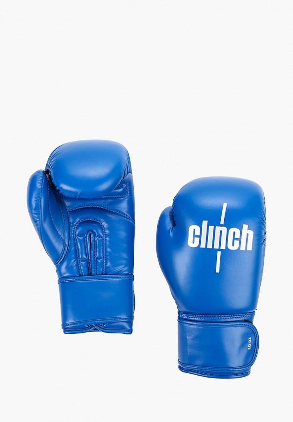 все цены на Перчатки боксерские Clinch Clinch CL018DUFORY7 онлайн