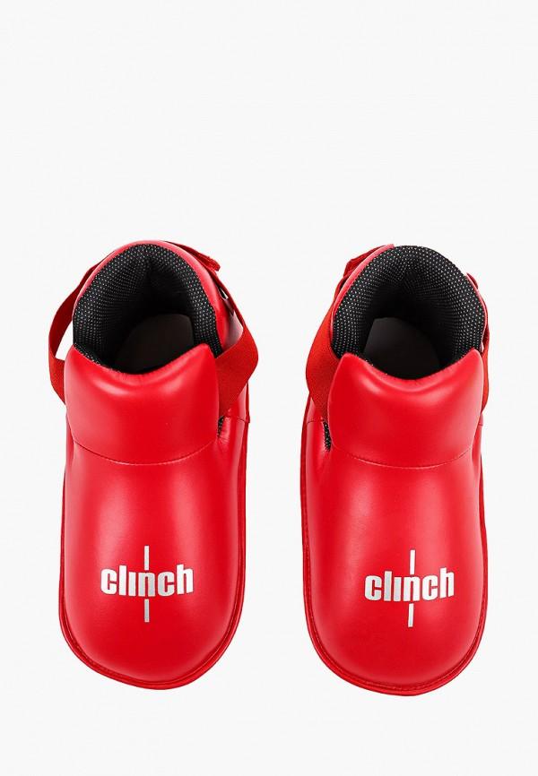 цена на Защита Clinch Clinch CL018DUFORZ3