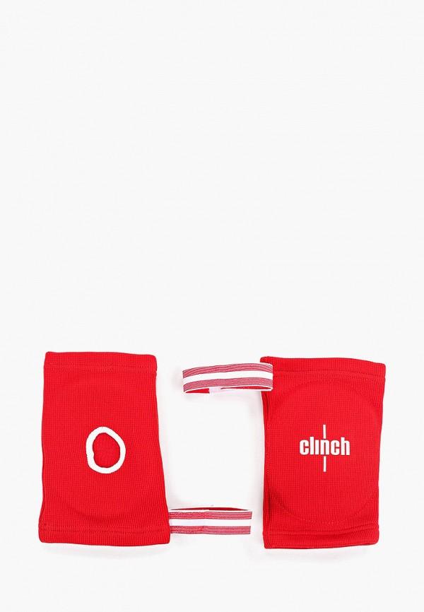 цена на Защита Clinch Clinch CL018DUFORZ7