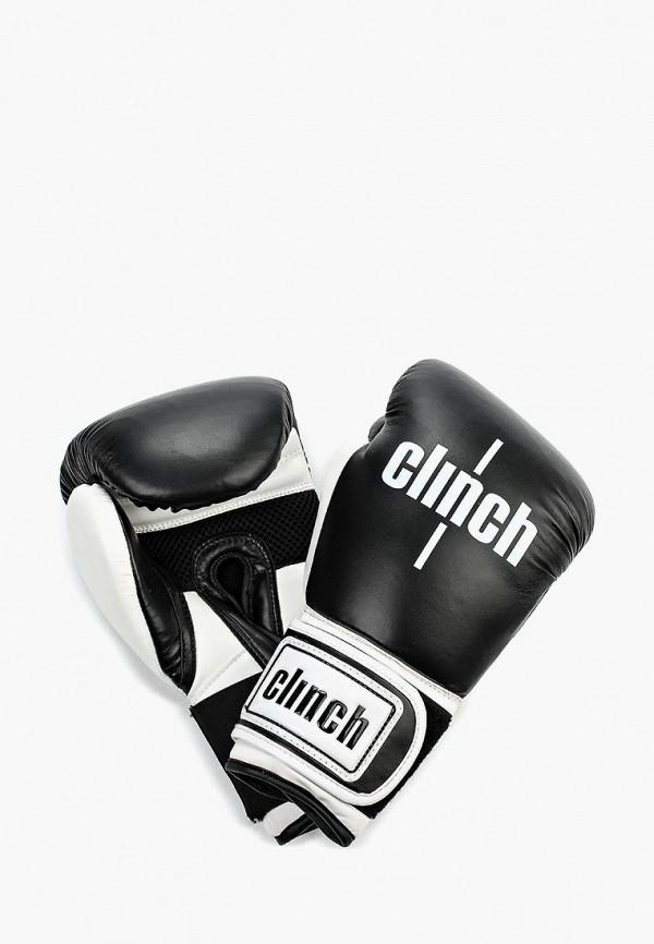 боксерские Clinch Clinch CL018DULTN26