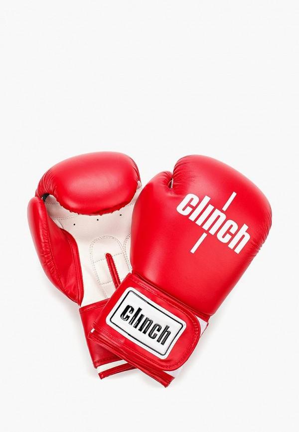 боксерские Clinch Clinch CL018DULTN27