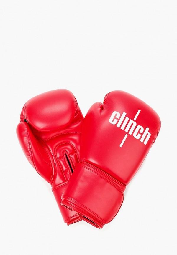 боксерские Clinch Clinch CL018DUMVS26