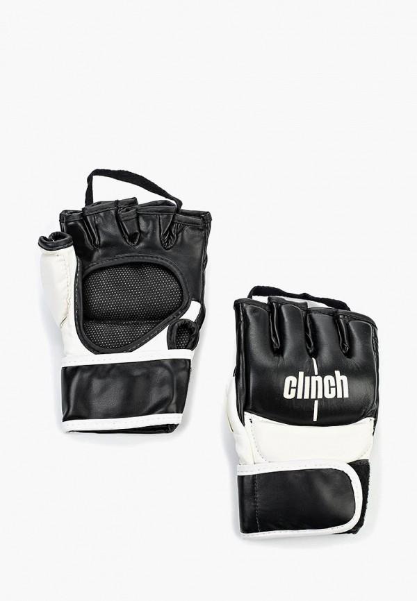 все цены на Перчатки Clinch Clinch CL018DUQQG57 онлайн