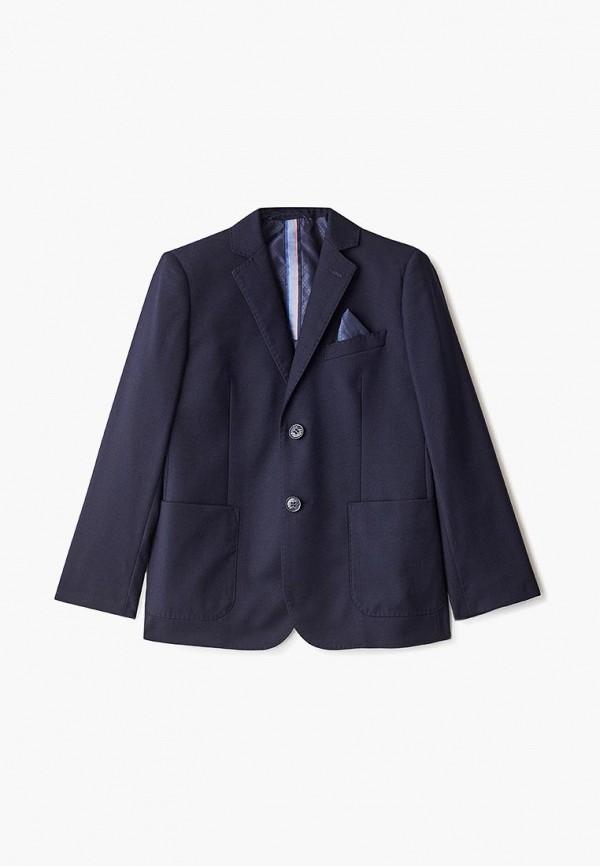 Пиджак для мальчика Cleverly S9CJ05-02071