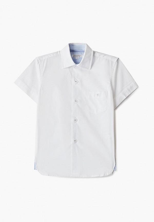 цена на Рубашка Cleverly Cleverly CL019EBGBQZ5