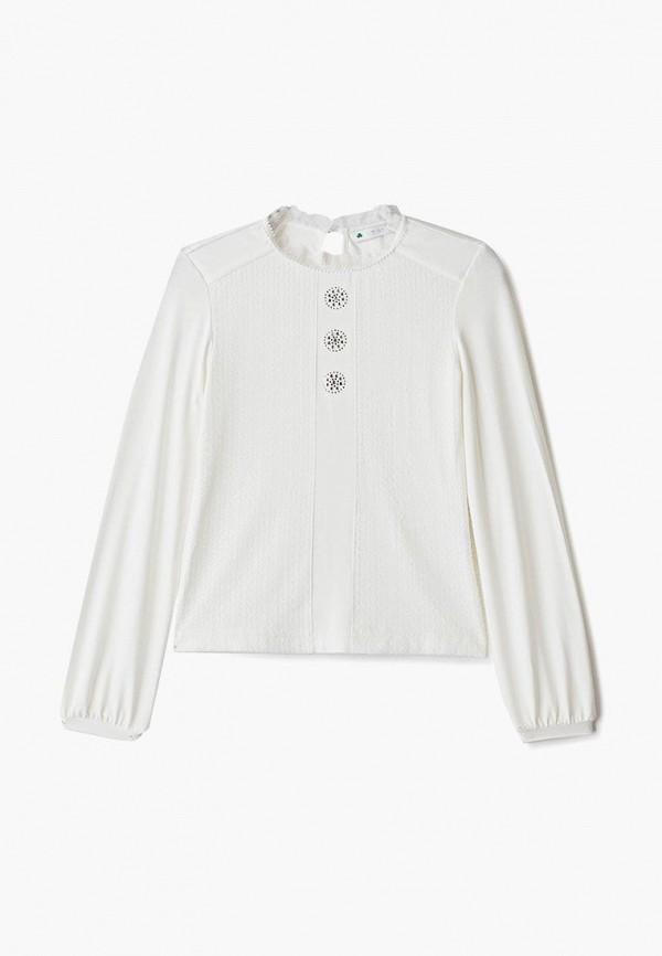 купить Блуза Cleverly Cleverly CL019EGGBQW3 дешево