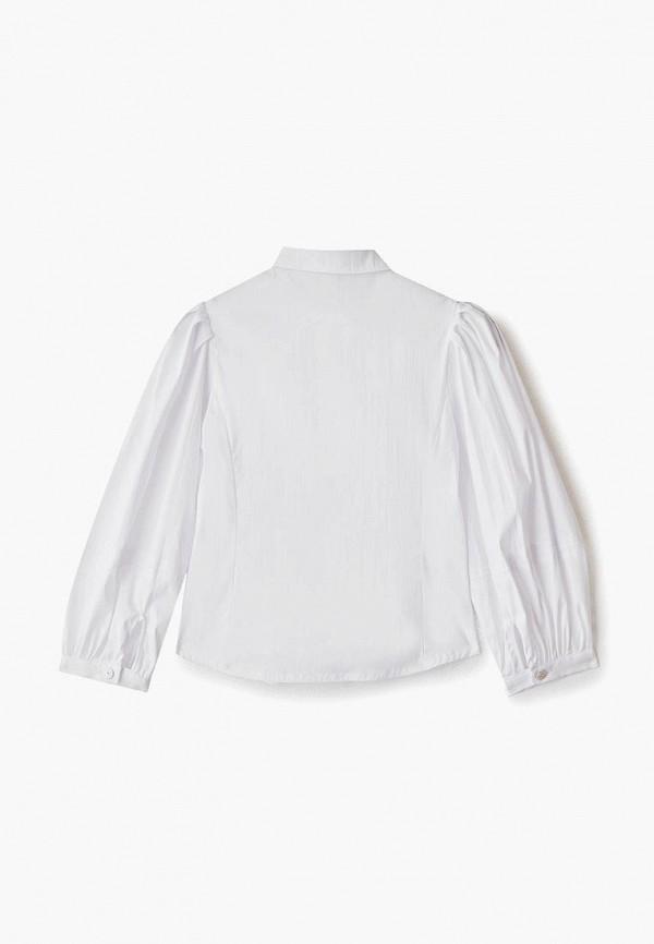 Блуза Cleverly S9CB100-0401 Фото 2