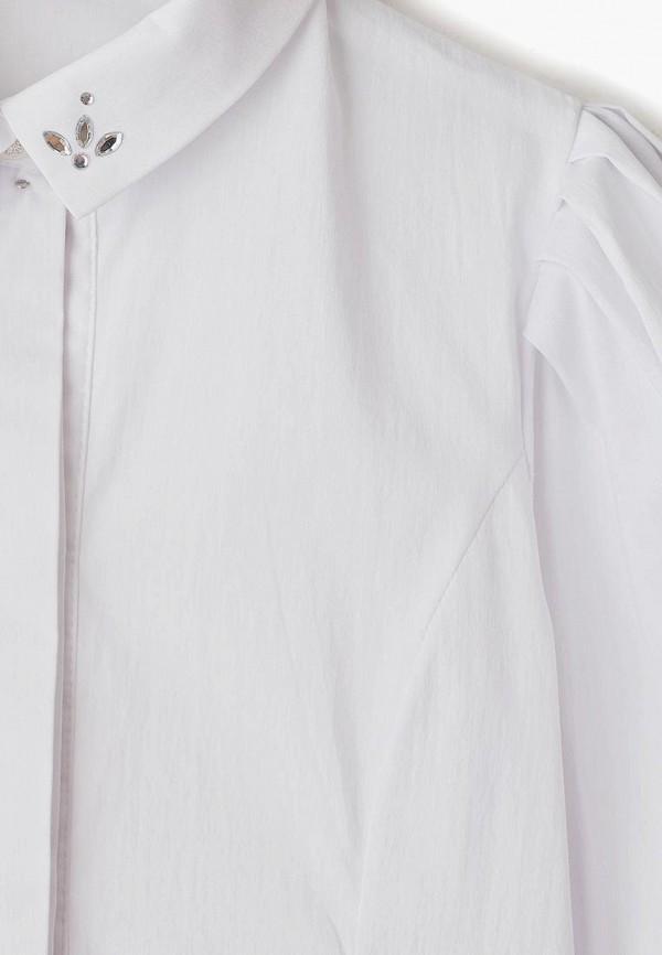 Блуза Cleverly S9CB100-0401 Фото 3