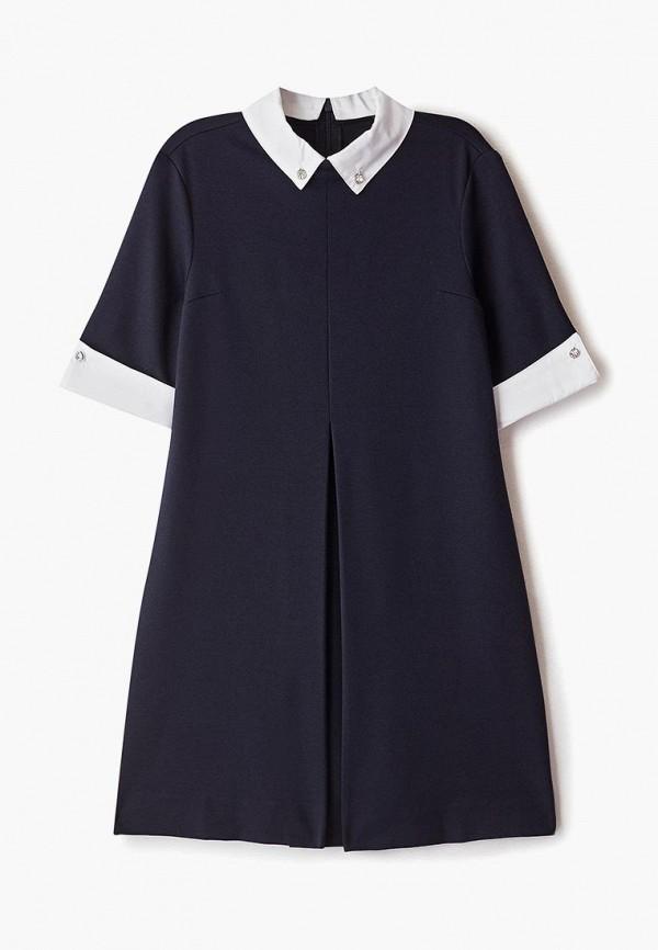 Платья для девочки Cleverly S9CD38-0202