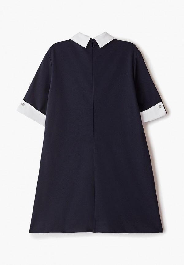 Платья для девочки Cleverly S9CD38-0202 Фото 2