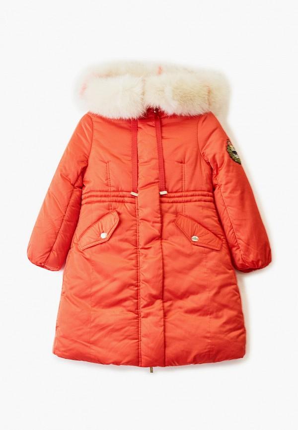 купить Куртка утепленная Cleverly Cleverly CL019EGHDNM5 дешево