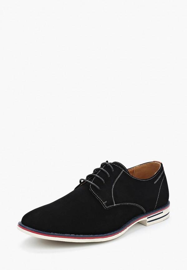 Туфли Clowse Clowse CL020AMBOBO2