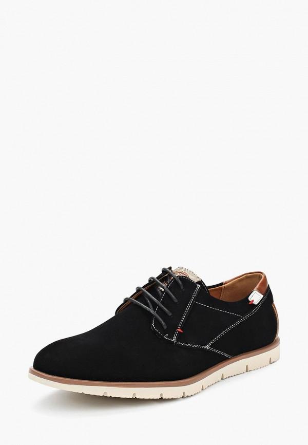 Туфли Clowse Clowse CL020AMBOBO6