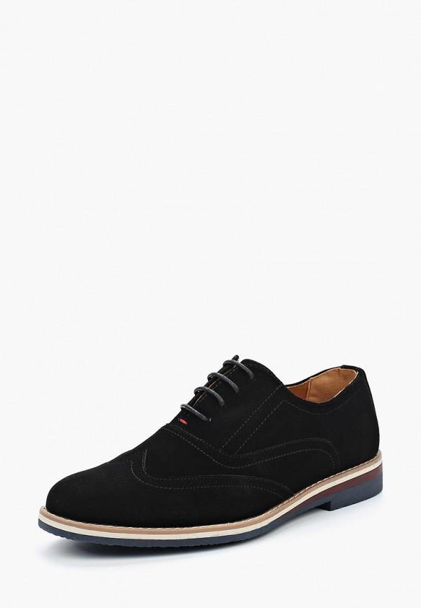 Туфли Clowse Clowse CL020AMBOBP0 недорго, оригинальная цена