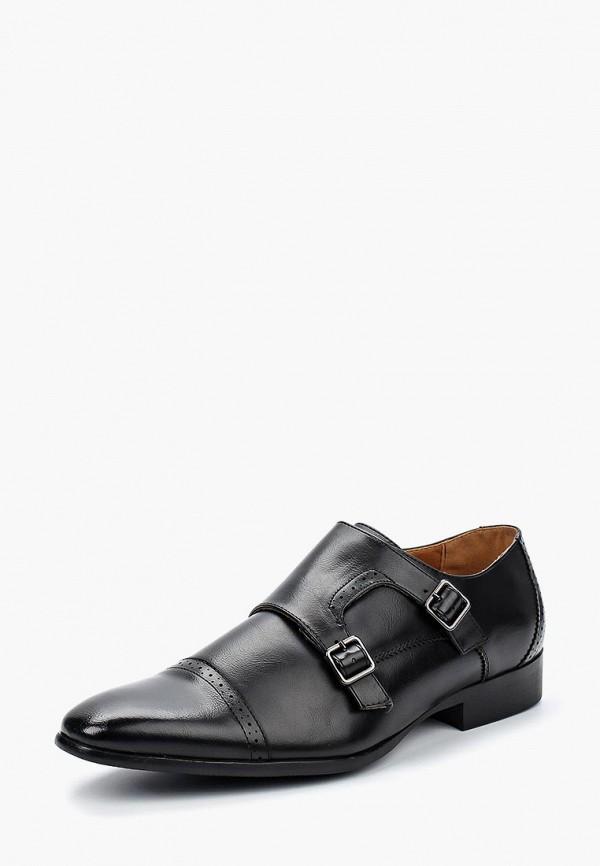 Туфли Clowse Clowse CL020AMBOBP1 недорго, оригинальная цена