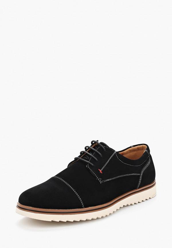 Туфли Clowse Clowse CL020AMBOBP4