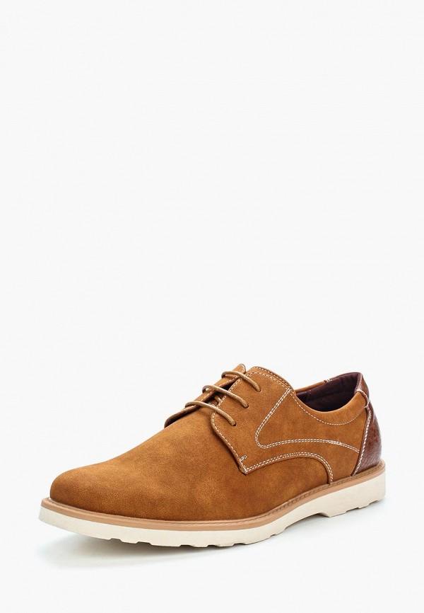 Туфли Clowse Clowse CL020AMBOBP9 недорго, оригинальная цена