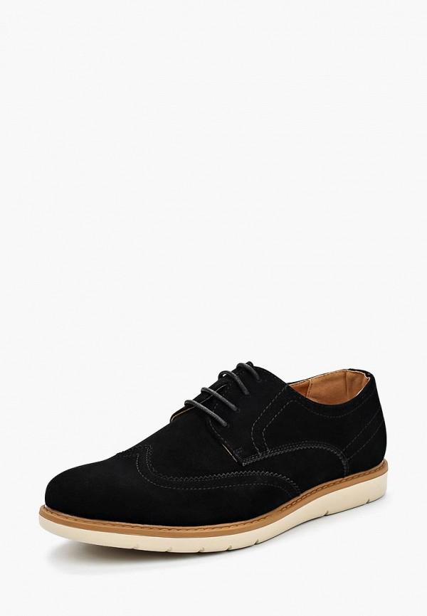Туфли Clowse Clowse CL020AMBOBQ6