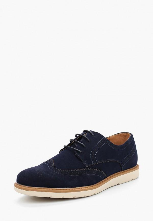 Туфли Clowse Clowse CL020AMBOBQ7 недорго, оригинальная цена