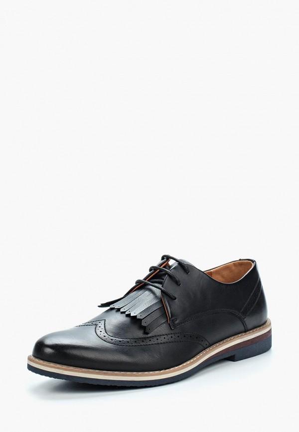 Туфли Clowse Clowse CL020AMBOBR8