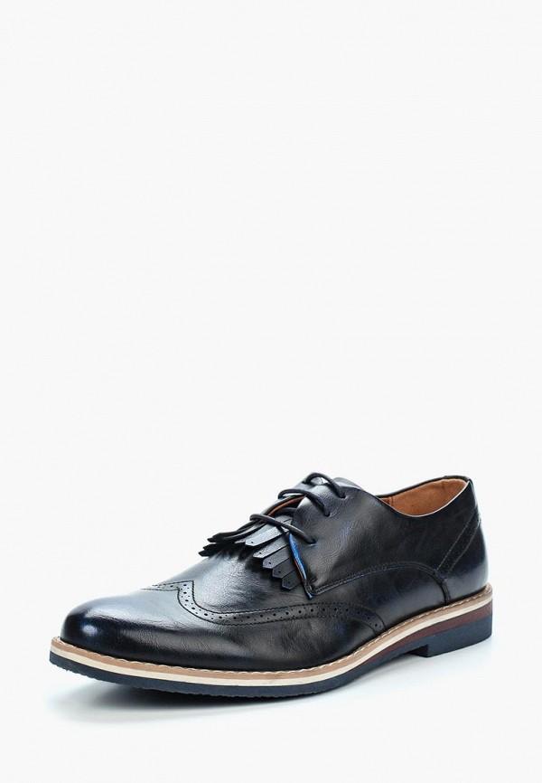 Туфли Clowse Clowse CL020AMBOBR9