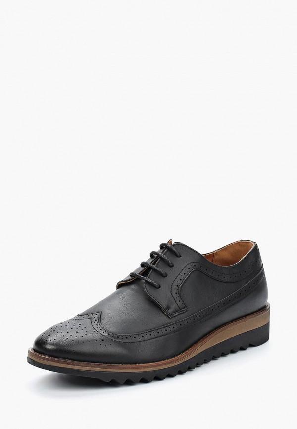 Туфли Clowse Clowse CL020AMBOBS1 недорго, оригинальная цена