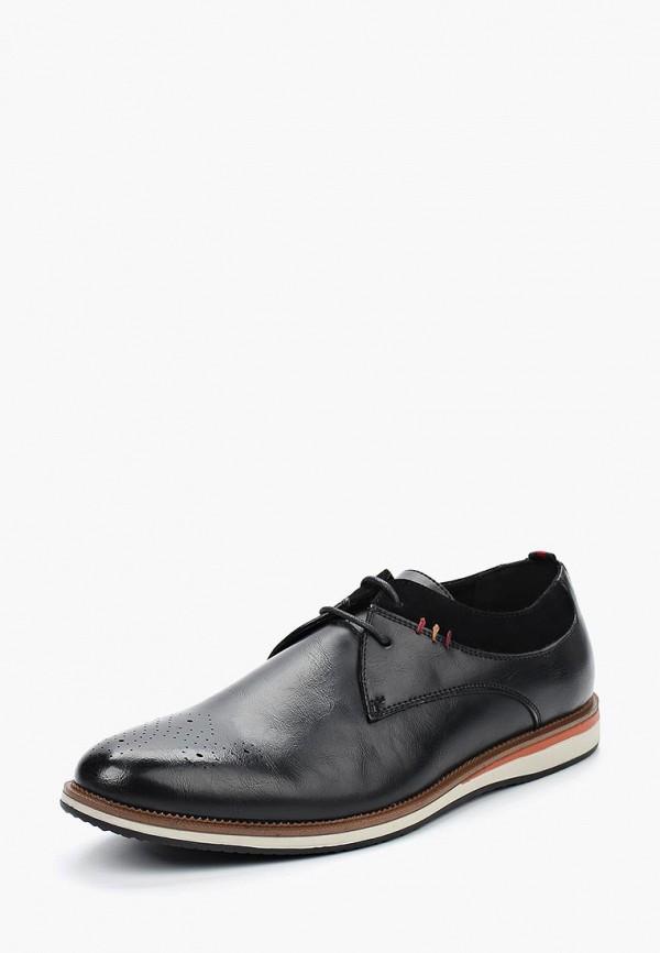 Туфли Clowse Clowse CL020AMBOBS7