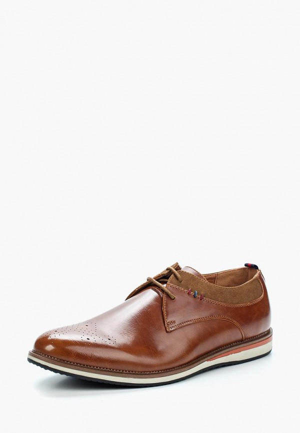 Туфли Clowse Clowse CL020AMBOBS9