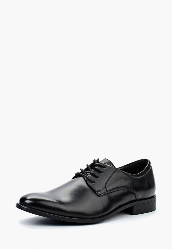 Туфли Clowse Clowse CL020AMBODA5