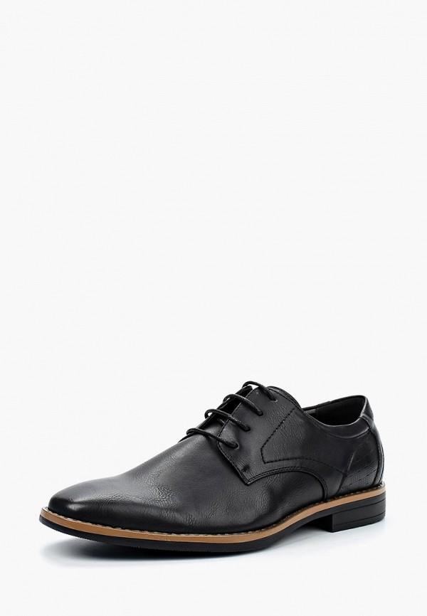 Туфли Clowse Clowse CL020AMBODB1