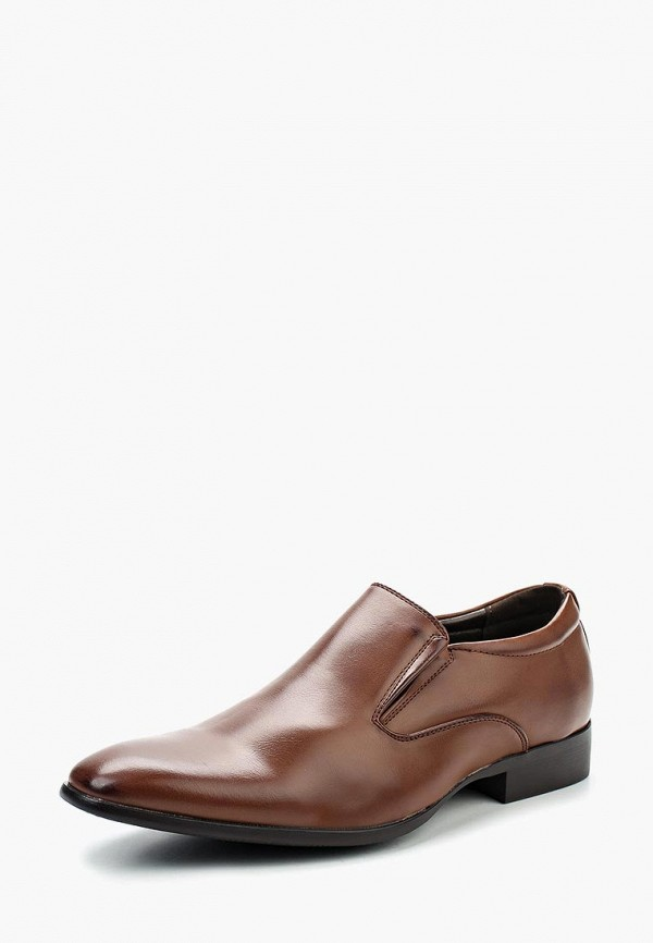 Туфли Clowse Clowse CL020AMXMG22
