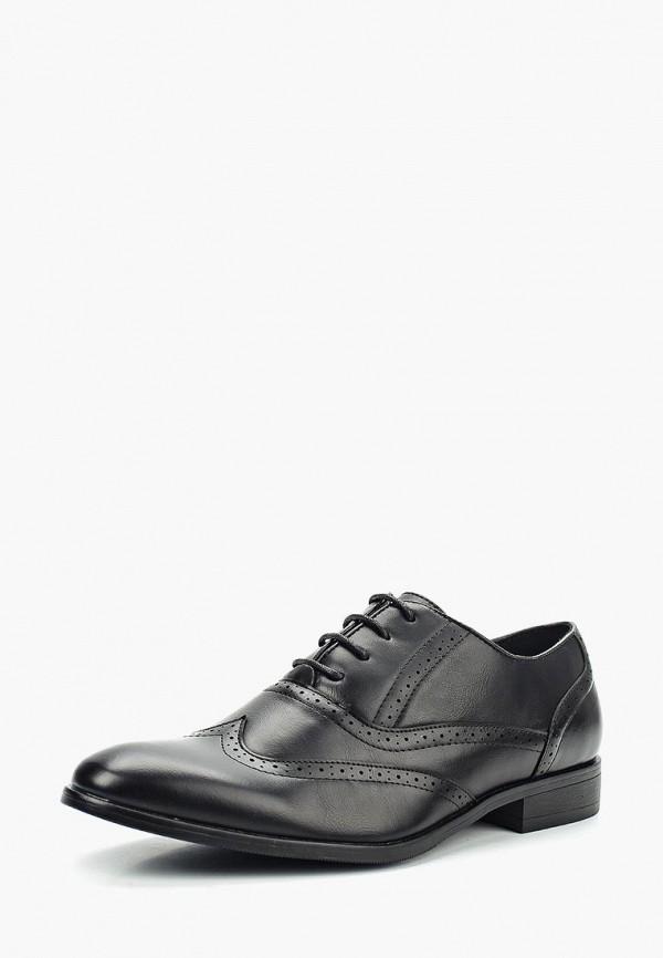 Туфли Clowse Clowse CL020AMXMG25