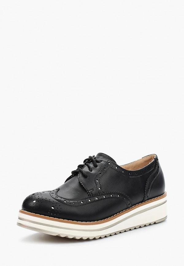 Ботинки Clowse Clowse CL020AWBOCT5 недорго, оригинальная цена