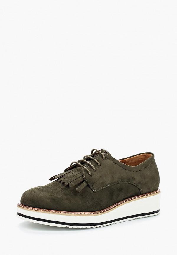 Ботинки Clowse Clowse CL020AWBOCW7 цены онлайн