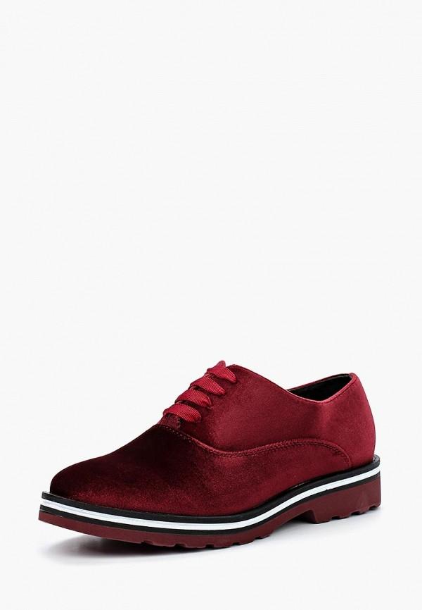 Ботинки Clowse Clowse CL020AWBOCZ9 цены онлайн