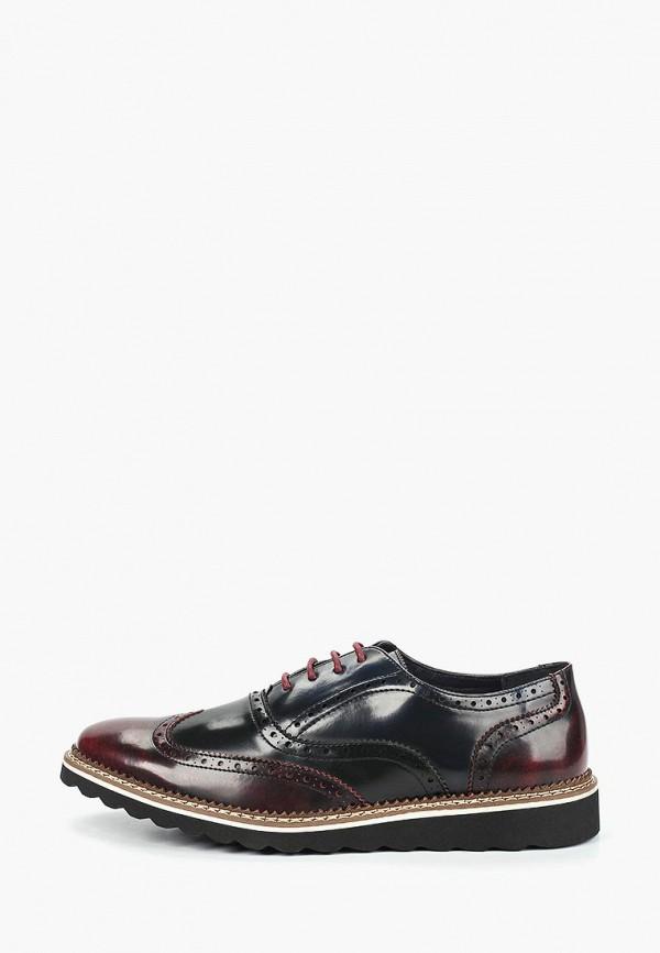 Ботинки Clowse Clowse CL020AWDWKB0 цены онлайн