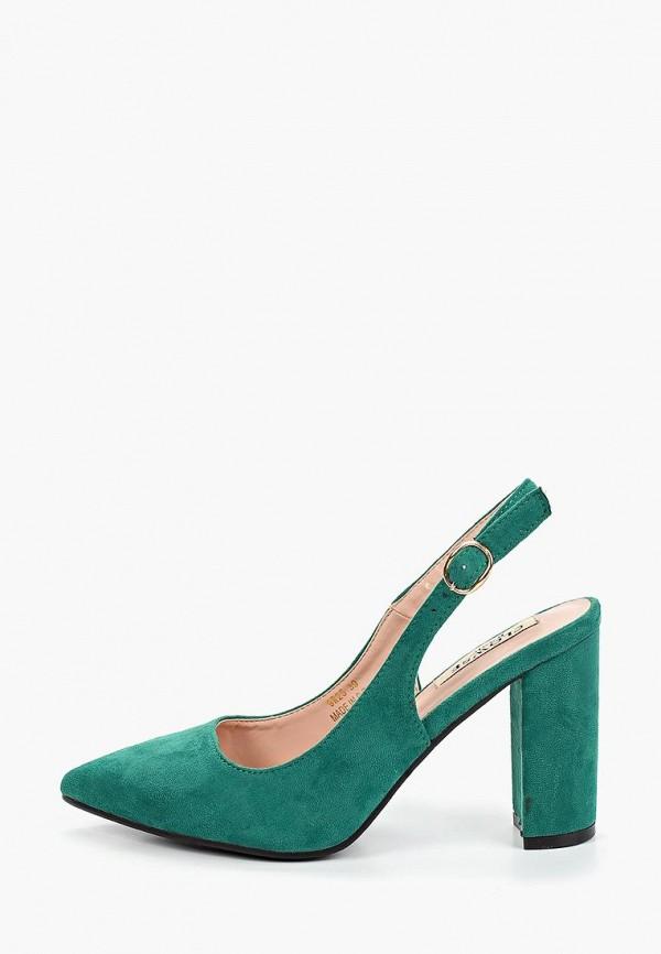 Туфли Clowse Clowse CL020AWEVTM4 цена