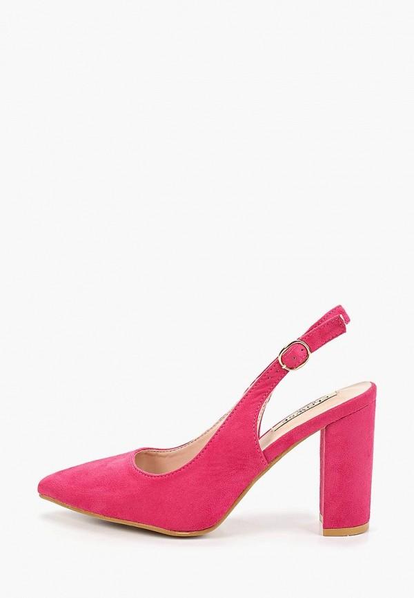 Туфли Clowse Clowse CL020AWEVTM5 цена