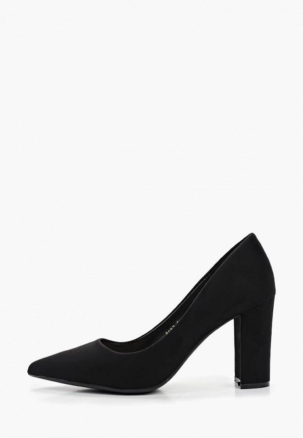 Туфли Clowse Clowse CL020AWEVTQ3 цена