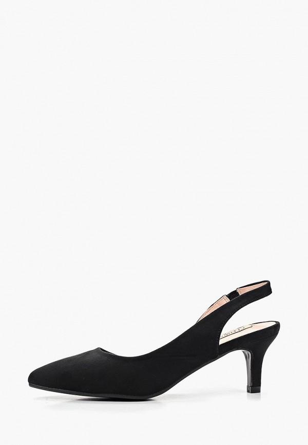 Туфли Clowse Clowse CL020AWEVTR5 цена