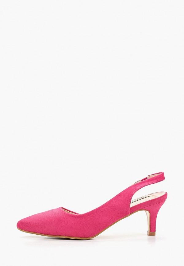 Туфли Clowse Clowse CL020AWEVTR8 цена