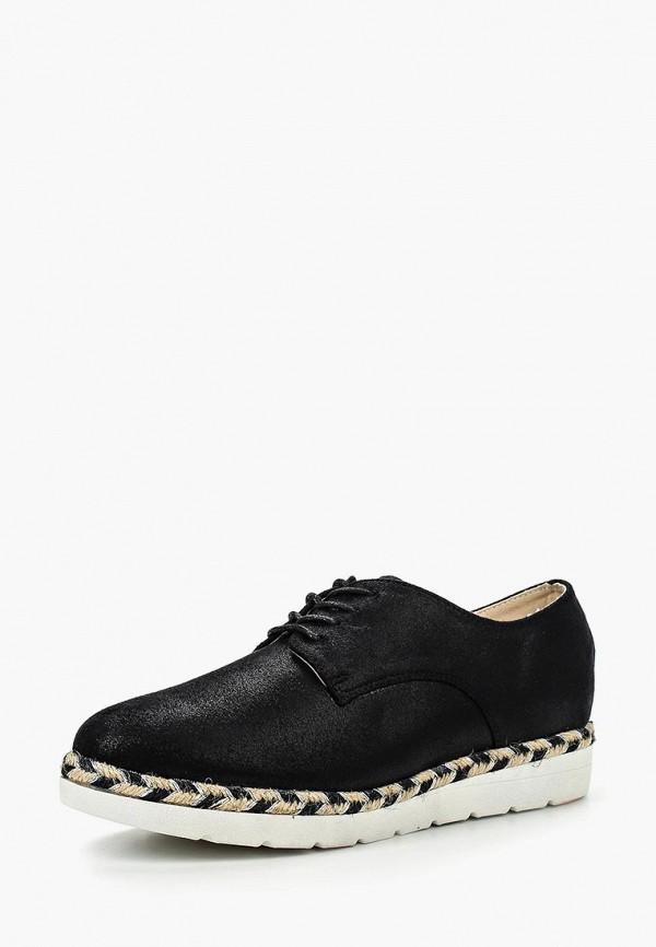 Ботинки Clowse Clowse CL020AWSTE41