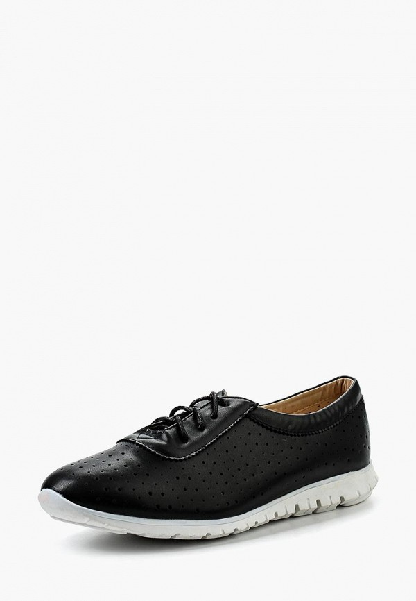Ботинки Clowse Clowse CL020AWSTE45