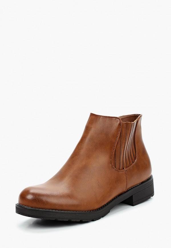 Ботинки Clowse Clowse CL020AWYCW42