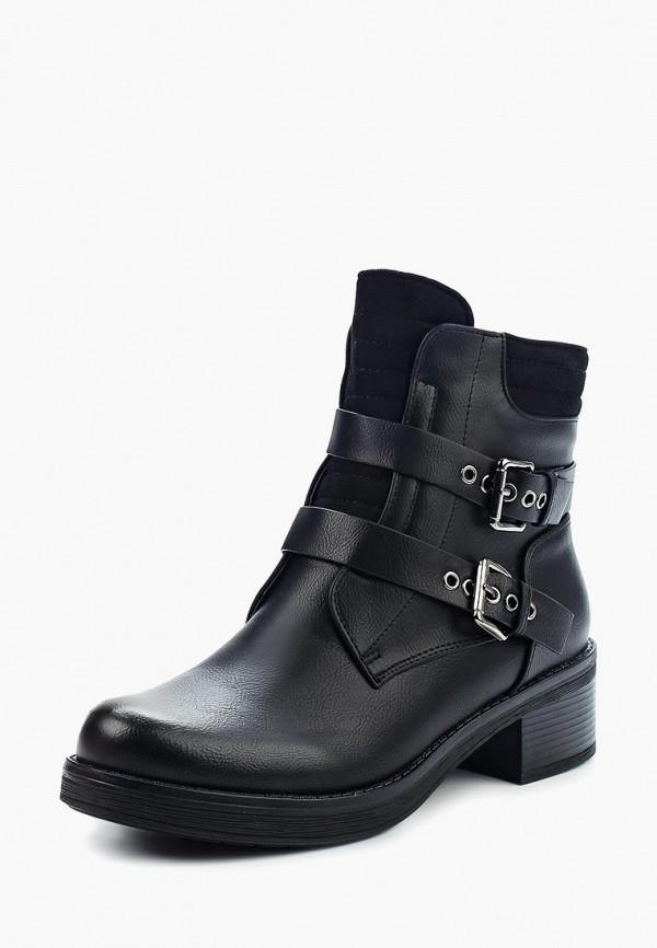 Ботинки Clowse Clowse CL020AWYCW65