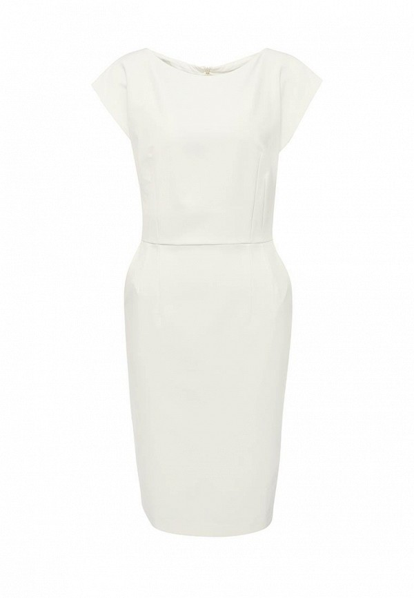 Платье Classik-T