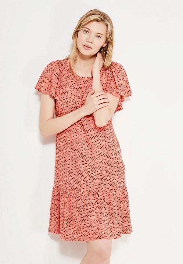 Платье Classik-T Classik-T CL021EWTQH66 платье classik t classik t mp002xw1h3rg