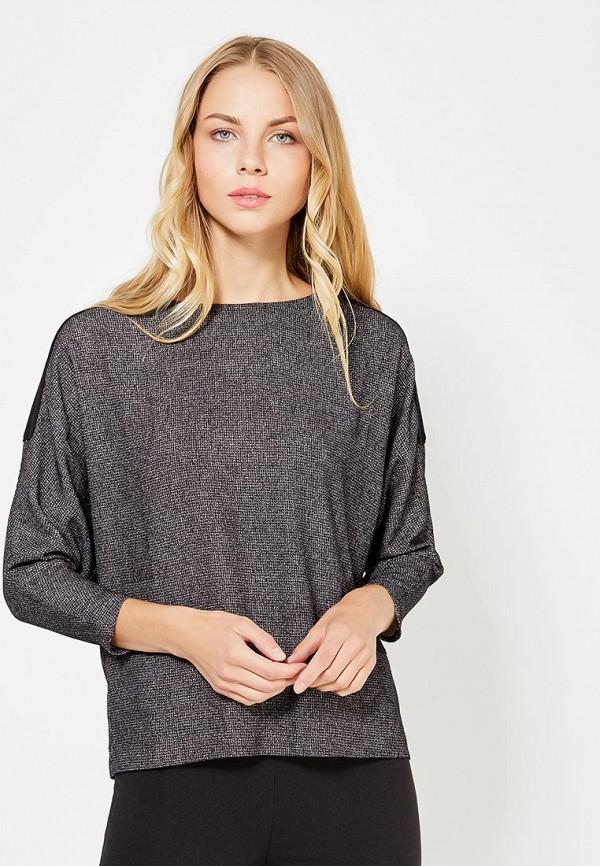 Блуза Classik-T Classik-T CL021EWUXF26