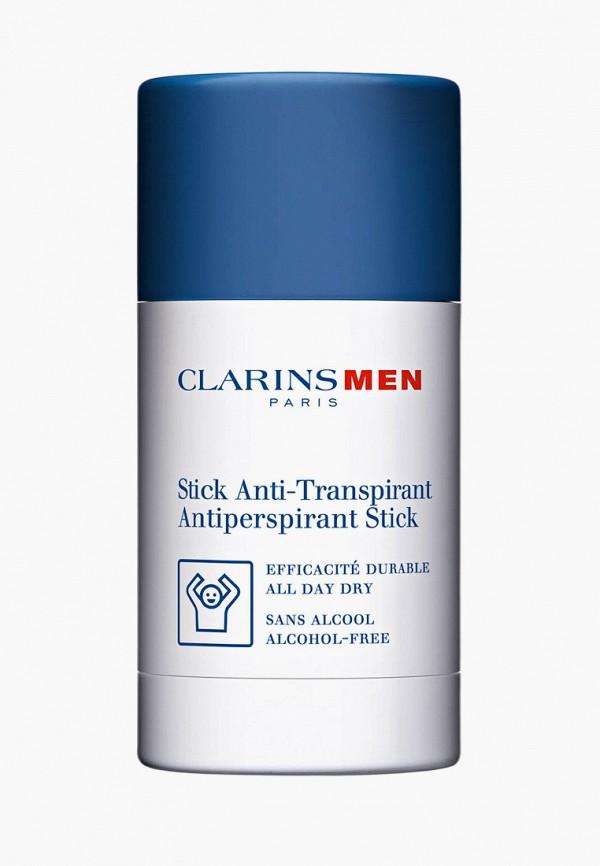 Дезодорант Clarins