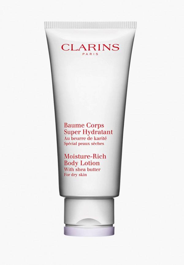 Сыворотка для тела Clarins